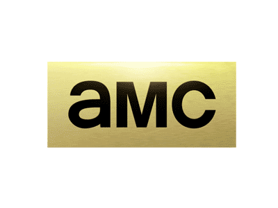 customer-amc